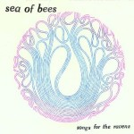 sea of bees songs for the ravens.jpg
