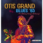 otis grand blues '65.jpg