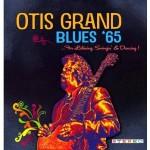 otis grand blues '65.jpg