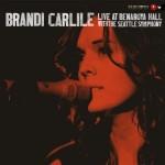 brandi carlile live at benaroya.jpg
