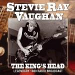stevie ray vaughan the king's head.jpg