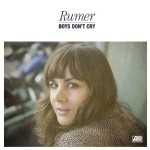 rumer boys don't cry special.jpg