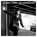 johnny marr the messenger.jpg