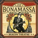 bonamassa beacon theatre cd.jpg