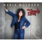 maria muldaur steady love.jpg