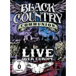 black country communion dvd.jpg