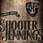 shooter jennings family man.jpg