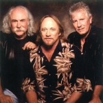crosby-stills-nash-2007-310x310.jpg