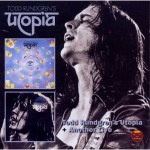 todd rundgren's utopia-another live.jpg