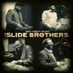 slide brothers robert randolph presents.jpg