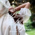 amanda shires down fell the doves.jpg