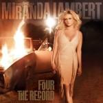 miranda lambert four the record.jpg