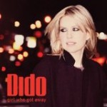 dido girl who got away.jpg