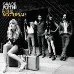 grace potter and the nocturnals.jpg