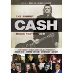 johnny cash music festival.jpg