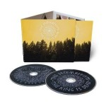 decemberists the king is dead cd+dvd.jpg