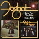 foghat fool for the city + nighshift.jpg