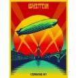 led zeppelin celebration day dvd.jpg