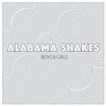 alabama shakes.jpg