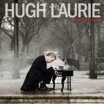 hugh laurie didn't it rain.jpg