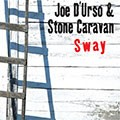 joe d'urso cd-sway-120x120.jpg