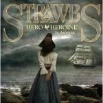 strawbs hero and heroine.jpg