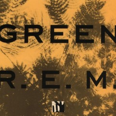 r.e.m. green 25th anniversary.jpg