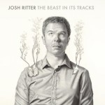 josh ritter beast in its tracks.jpg