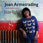 joan armatrading starlight.jpg