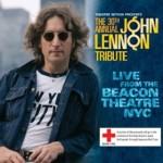 john lennon tribute.jpg