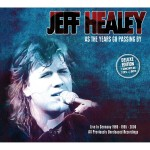 jeff healey as the years.jpg