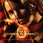 the hunger games soundtrack.jpg