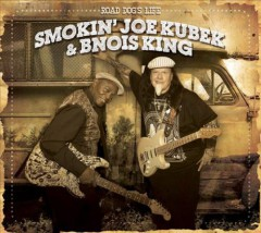 smokin' joe kobek road dogs.jpg