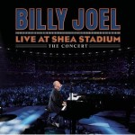 billy joel shea stadium.jpg