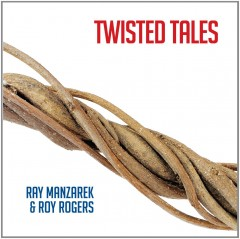 ray manzarek twisted tales.jpg