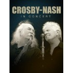 crosby nash in concert.jpg