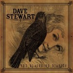dave stewart the blackbird diaries.jpg