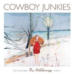cowboy junkies wilderness.jpg