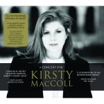 a concert for kirsty maccoll.jpg