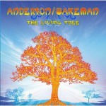 jjon anderson rick wakeman the living tree.jpg