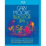 gary moore blues for jimi bluray.jpg