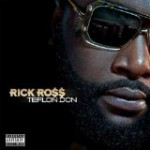 rick ross teflon don.jpg