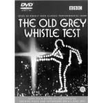 old grey whistle test uk.jpg