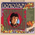 donovan sunshine superman.jpg