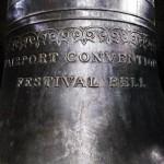 fairport convention festival bell.jpg