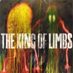 radiohead the king of limbs.jpg