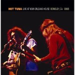 hot tuna live at the new orleans house berkeley california.jpg