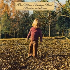 allman brothers brothers and sisters.jpg