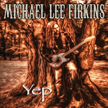 Michael Lee Firkins Yep.jpg