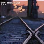steve hackett live rails.jpg
